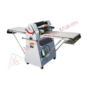 dough-sheeter1