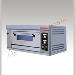 gas-heated-baking-oven32