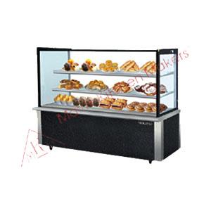 hot-rectangular-pastry-showcase1