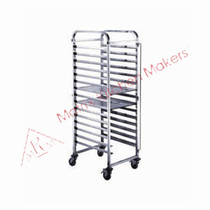 knockdown-stainless-steel-cooling-rack1