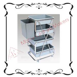 stainless-steel-4-tier-removable-trolley1
