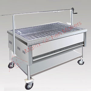 stainless-steel-charcoal-lamb-roaster1