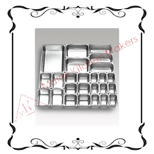 stainless-steel-foodpan1