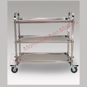 stainless-steel-trolley1