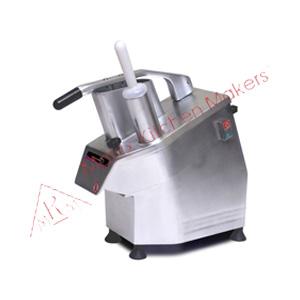veg-preparation-machine1