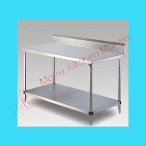 work-bench21