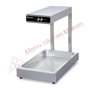 miniinfraredfoodwarmer1