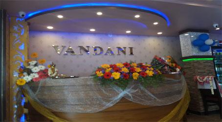 vandani2