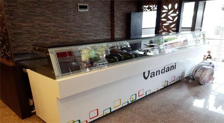 vandani34