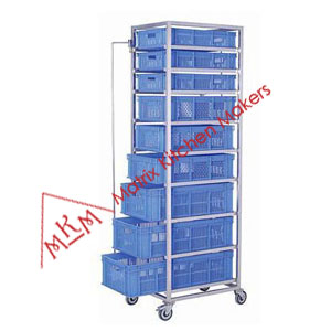 Crate-Storage-Trolley