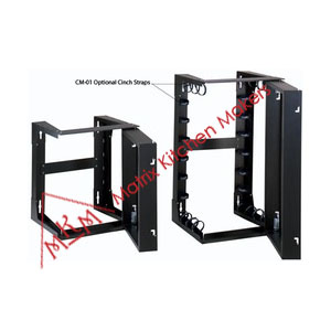 Wall-Mounted-Racks